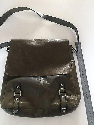 Adax Slagelse | DBA brugte tasker og tilbehør