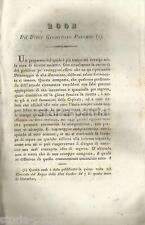 MEDICINA_UROLOGIA_FARMACIA_CHIMICA_MEDICINALI_ROOB_PALOMBO_ZUCCALA'_MONSU'_1843