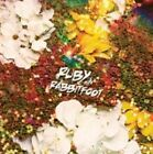 LP Vinyl as Dew DLCD Ruby The Rabbitfoot 18 Mar 14