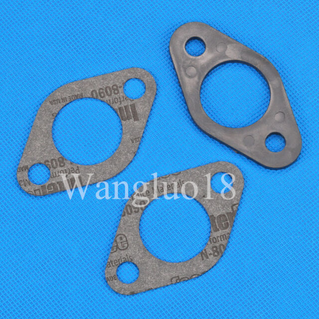 Carburetor Carb Mounting Gasket For KOHLER 271030-S K241 K301 K321 10 12 14HP