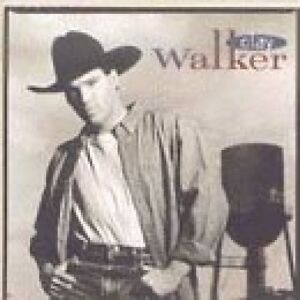Clay-Walker-Same-1993-CD