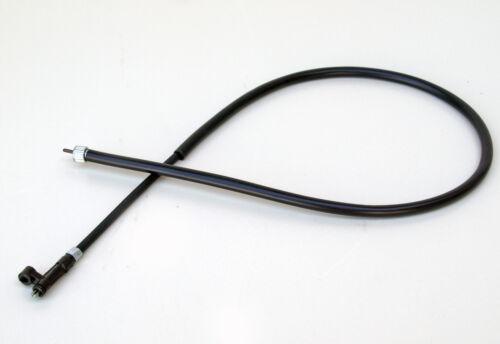 RFT 1374-a Dunlop SPORT INVERNALI 3d pneumatici invernali 225//55 r17 97h DOT 10 4,5mm