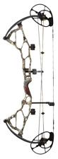Bowtech BTX-31 AND 28 Compound Bow BRAND NEW 2018 SEALED BOX FULL WARRANTY