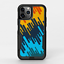 thumbnail 11 - OTTERBOX COMMUTER Case Protection. iPhone (All Models) Abstract Geometric