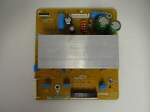 Samsung-PN42C430A1DXZA-X-Main-Board-BN96-13067A-LJ92-01736A