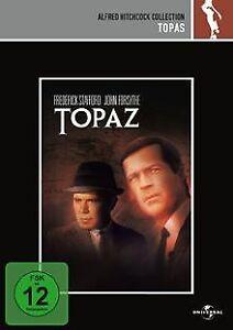 Topaz-DVD-Zustand-sehr-gut