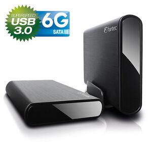 500GB-Fantec-DB-ALU3-6G-USB-3-0-Case