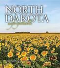 North Dakota Unforgettable by Farcountry Press (Hardback, 2013)