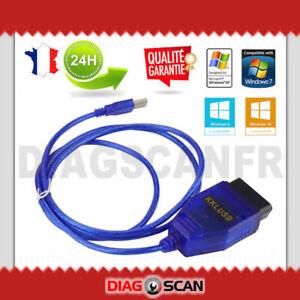 KKL-USB-COM-pour-vehicules-VAG-VW-AUDI-SEAT-SKODA-compatible-avec-VCDS-Lite-409