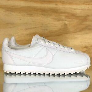 new arrival da3c9 1046a Image is loading Nike-Classic-Cortez-Shark-Low-SP-Big-Tooth-