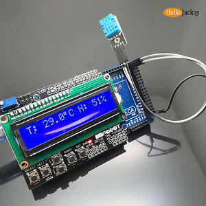 152147621447 together with Nema17 4 2 Kgcm Stepper Motor also Ezb Turm Frankfurt Am Main together with Arduino Uno Original Usb Cable additionally Analog Sensor Ph Meter Kit. on arduino mouse