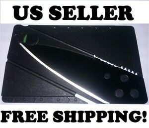 Bulk-Lot-of-500-Credit-Card-Knives-Pocket-QUICK-SHIPPING-TRACKING-SHARP-SAFETY