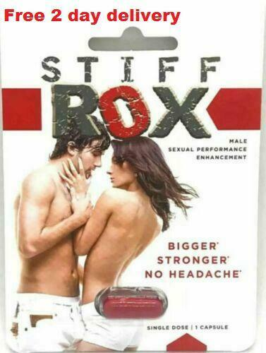 Stay-Hard-Stiff-Rox-1-Best-Male-Performance-Enhancer-Stamina-Enhancement-Pills