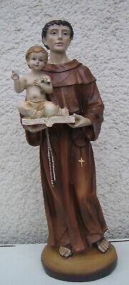 Katholischer Heiliger