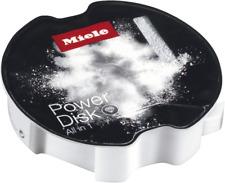 Artikelbild Original MIELE PowerDisk All in 1 AutoDos PowerDisk 400g NEU|OVP