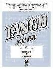 Tango For Two (2016, Taschenbuch)