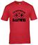 miniature 14 - I'd Rather be Gaming Kids Boys Girls Gamer T-Shirt  Funny Gaming Tee Top