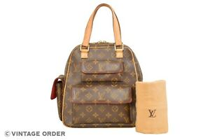 Louis-Vuitton-Monogram-Excentri-Cite-Hand-Bag-M51161-YG01078