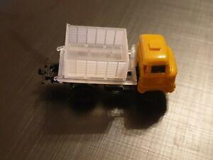 Aufbau-fuer-LKW-IFA-W50-Absetzcontainer-Typ-1Spur-TT1-120