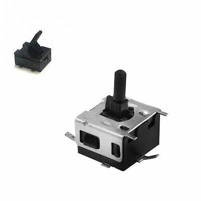 UMD Motherboard Sensors Set for PSP-2000 PSP-2001 Slim