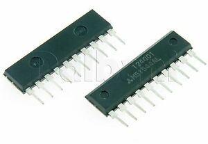 M51544AL-Original-New-Mitsubishi-Integrated-Circuit