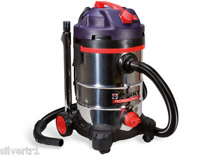 Sparky-Pro-Wet-amp-Dry-Vac-Dust-Extractor-With-Sync-Power-Take-Off-110-240v