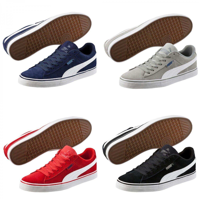 PUMA PUMA PUMA PUMA 1948 Vulc Scarpe Sneaker 55f6c1