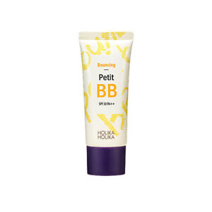 HOLIKA-HOLIKA-Petit-BB-Cream-30ml-5-Types-Petit-Size-Korean-Cosmetic