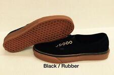 3e86d9dc78f998 item 4 Vans Authentic Classic Sneakers Unisex Canvas Shoes NWT. -Vans  Authentic Classic Sneakers Unisex Canvas Shoes NWT.