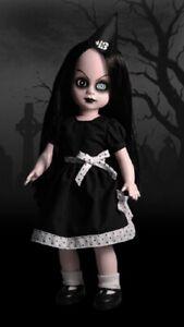 Rationnel Living Dead Dolls-celebrating Sadie-scellé-afficher Le Titre D'origine