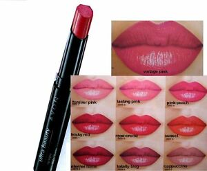 Avon Ultra Beauty Lip Stylo Pink Peach Avon Products