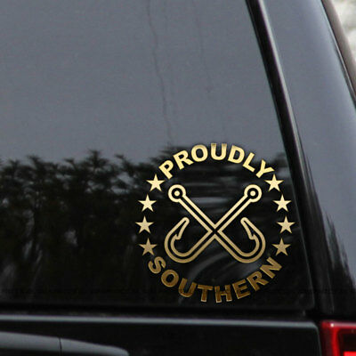 Southern Illinois Salukis NCAA Decal Sticker Car Truck Window Bumper Laptop
