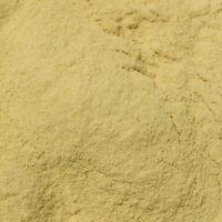 Nutritional Yeast Powder Bulk Herbs 4 Oz.
