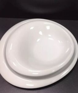 KAHLA-TAO-12-x-Speiseset-Essgeschirr-Tafelservice-Porzellan-Gastronomie