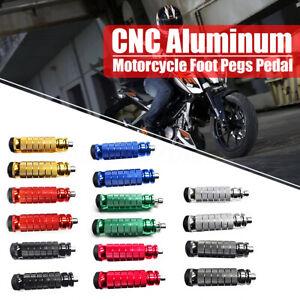 Pedane-universali-in-alluminio-CNC-per-moto-Pedane-Pedali-posteriori
