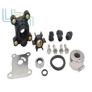 9-9hp-amp-15hp-Impeller-Water-Pump-Repair-Kit-for-Johnson-Evinrude-394711-0394711