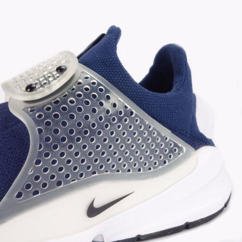 Blu Notte Calze Uomo Dart Scarpe Unisex Nike vxYqXwpH