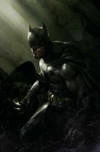 Batman-68-Variant-DC-Universe-Comic-1st-Print-2019-unread-NM