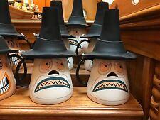 Disney Parks Mug Mayor of Halloween Town Nightmare Before ...