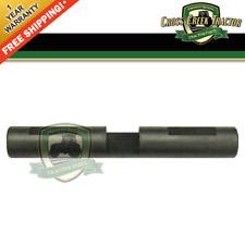 L29226 New Differential Cross Shaft For John Deere 820 920 1020 1520 830