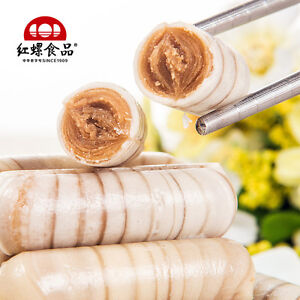 Chinese-Food-Snacks-Beijing-Specialty-Candy-400g-Ske15
