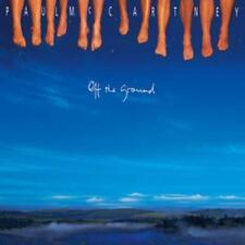 Off The Ground - Paul Mccartney (2014, CD NEU)