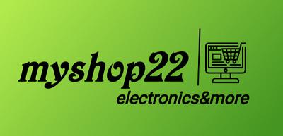 JP-SHOP22