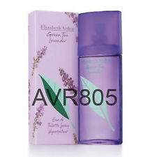 Green Tea Lavender by Elizabeth Arden EDT 100ml Women