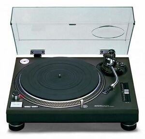 gt-gt-Technics-SL-1210MK2-EX-DISPLAY-AUDIOPHILE-TURNTABLE-Including-Perspex-Lid