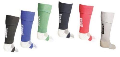 kooga tech tek socks rugby football