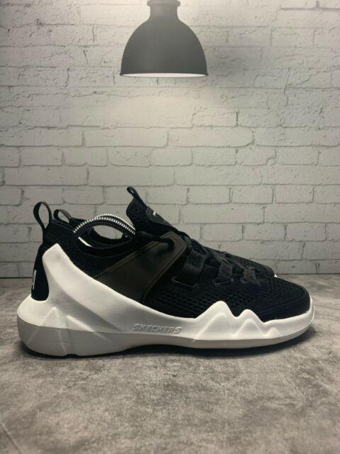 Skechers DLT-A Women's Running Shoes Size 8