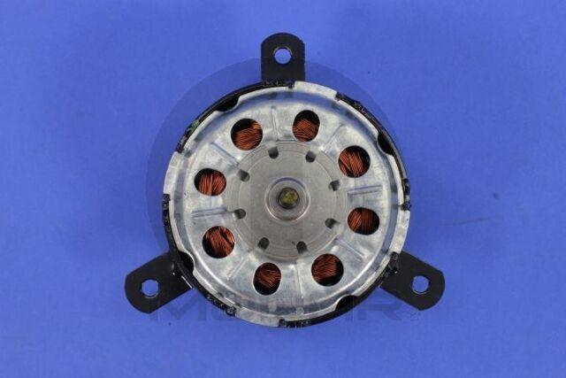 Dodge Charger, Magnum - Engine Cooling Fan Motor Mopar 5137715AA