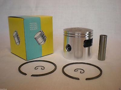 OEM Genuine CS-750EVL chainsaw NOS! ECHO 13031012430 nylon air filter element
