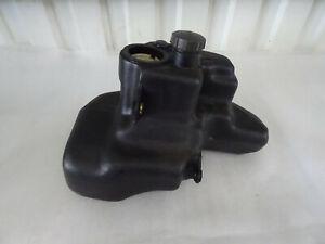 E1-Piaggio-SKR-125-tanque-de-gasolina-de-combustible-tanque-tanque-fueltank-petrol